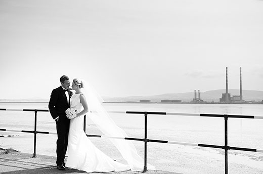 Nicola Webster Wedding Portrait Photography Dublin Ireland.
